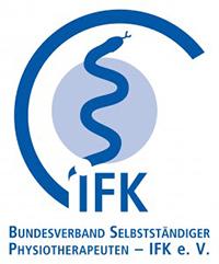 LOGO-IFK-249x3001