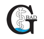 logo_head_neu